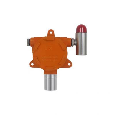氨氣報警器氣體報警器丙烷報警器液化氣**氣廚房燃氣報警器