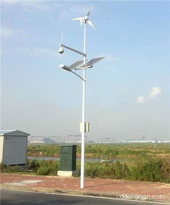 重慶太陽能立桿-信號燈桿-龍門架生產定做廠家