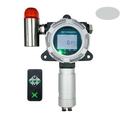 砷烷檢測儀|AsH3檢測儀|探測器|報警器|砷烷探測器|泄漏報警器