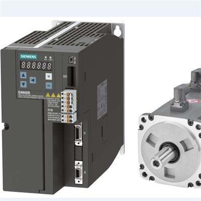 訂貨V90電機1FL6044-1AF61-2LG1