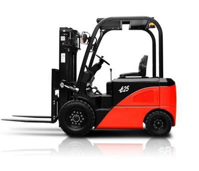 相城區內燃叉車 蘇州傲晨機械設備有限公司