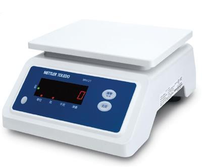 梅特勒托利多BPA121*防潮秤替代CUB電子秤