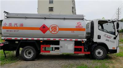 10噸油罐車 現車可包上戶