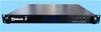 有源功分器  GA  LD2150  L波段有源功分器