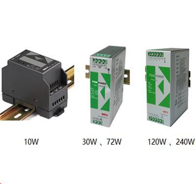 澳德思-ODES PSMU系列輔助電源