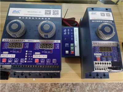 天津cps控制與保護開關 火災監控探測器 滿昌電氣制造商