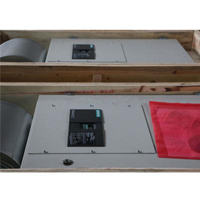 龍伸熔斷器107 800v/800a-5bd