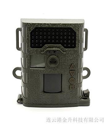夜紅外監控相機SG-680V