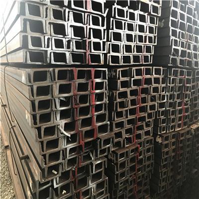 白沙黎族自治县槽钢规格