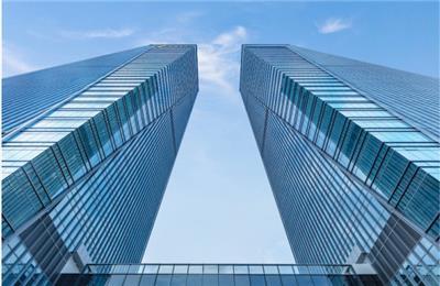 前海人壽金融中心