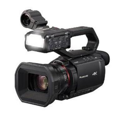 松下AG-CX98MC攝像機 **出售 價格優惠