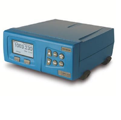 德魯克 DPI142 **大氣壓力計