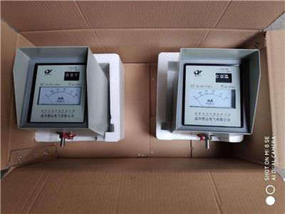BLJ2B-10/800避雷器漏電放電監測器