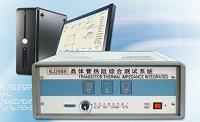 天光測控ST-Thermal-Rth晶體管熱阻測試系統