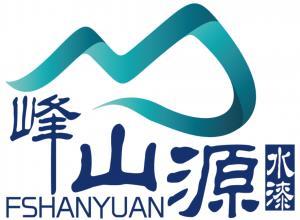 青島峰山源建材環保科技有限公司