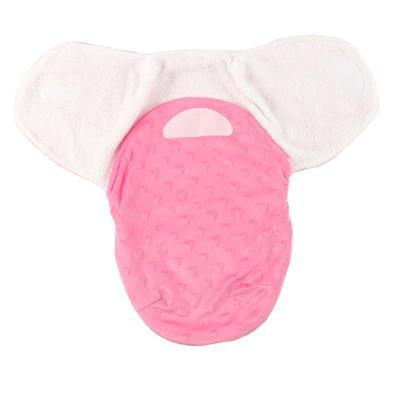 婴儿襁褓  婴儿包巾  襁褓睡袋