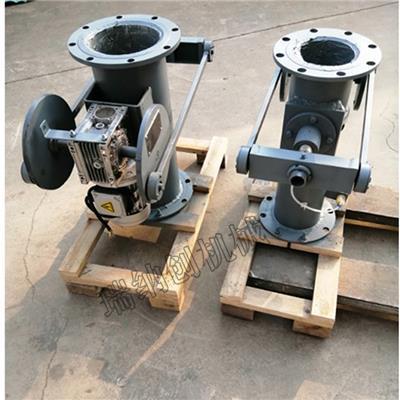 昆明SLDN250礦漿取樣機定制 選礦自動取樣機 管道取樣機的應用