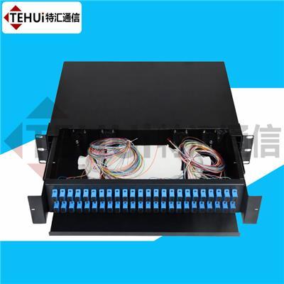 旋轉式光纖配線架 終端盒 誠信經營
