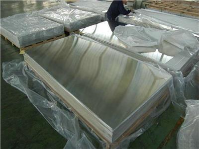 洛陽數控機床防護罩價格