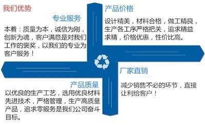 內江 預付費水表 微信支付水表 廠家定制