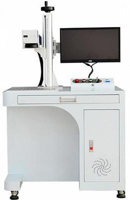 河南本地激光打標機廠家,可提供激光打標機維修服務,新機整機**出貨,**售后