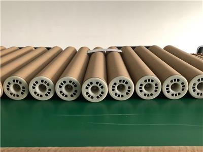 金冠JG-TO-AL-1300測溫定氧定鋁探頭提高鋼材產品質量