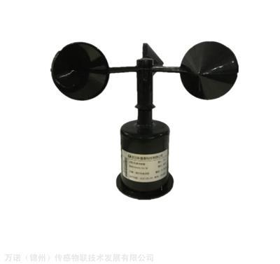 萬諾物聯-WN-203風速傳感器