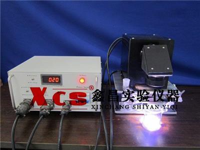 重慶光解水制氫系統 光化學儀器