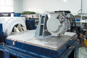 金鼎賽斯新款35g空調零部件JD-7振動臺