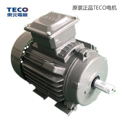 廣州AEEV1H-100L2-4-3KWTECO東元電機報價