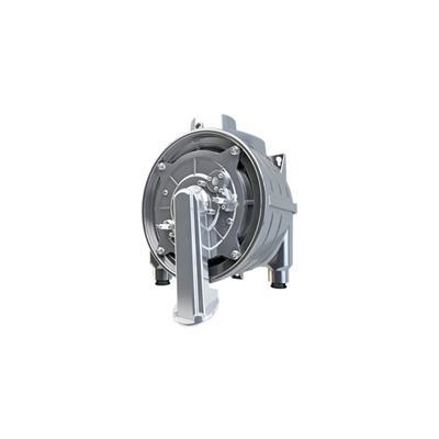赫爾納-供應CONDEVO熱換器PR326