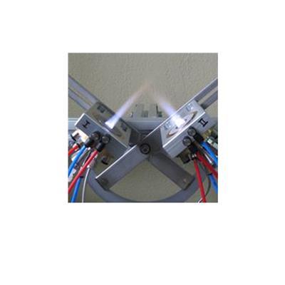 赫爾納-供應parteq監測器ES-3020