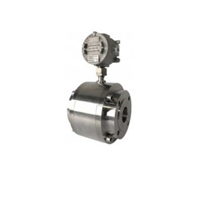 赫爾納-供應tecfluid液位計CU100