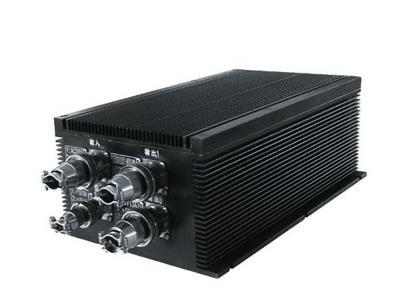 航天長峰朝陽電源4NIC-BP 5W~1000W 一體化變頻電源