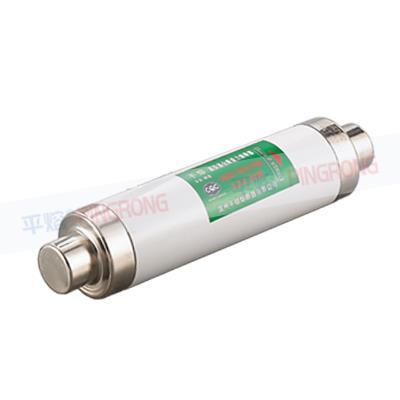 鄭州熔斷器供應商 XRNT1-12KV/50A高壓熔斷器