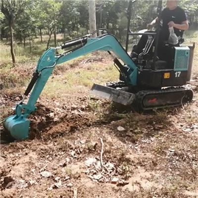 顆粒管鏈輸送機報價 液壓反鏟挖掘機型號 日喀則履帶式運輸車