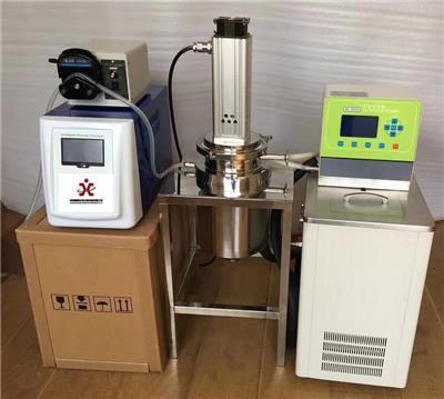 南寧超聲波清洗機使用說明 多頭聯控低溫恒溫型超聲波提取器