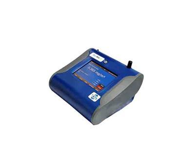 美國TSI8530氣溶膠監測儀