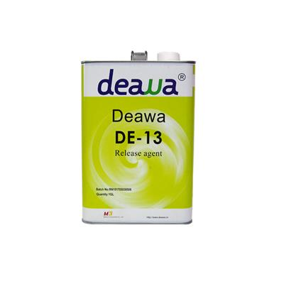 供應deawaDE-13模具封孔劑 修復模具破損