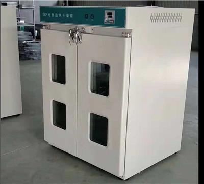 泉州恒溫恒濕培養箱費用 光照培養箱