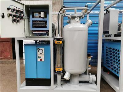 ad-2干燥空氣發生器 重慶空氣干燥發生器