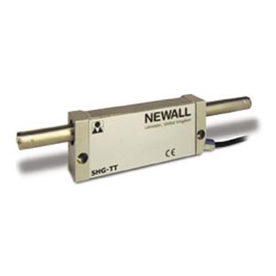 赫爾納-供應NEWALL電子尺DSG