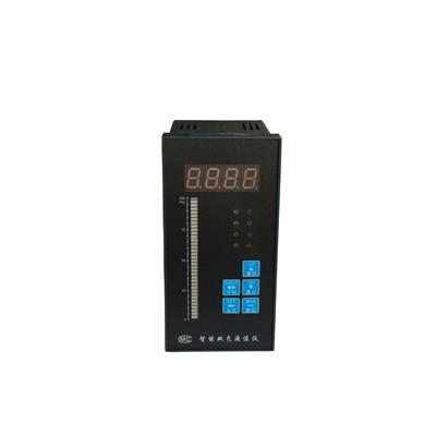 智能電接點液位儀HTSXY-T4/17B  HVRH/S9A HZRS/H