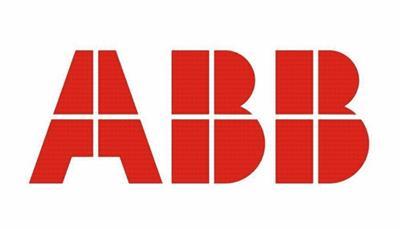ABB干式變壓器-home|ABB一級代理商