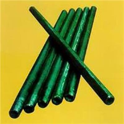 硫酸水泥電力工業窯爐用高鉻鑄鐵管38X1米 鉻鋼保護套管
