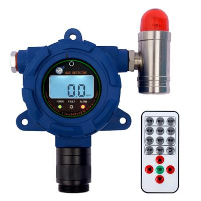 臭氧濃度檢測臭氧泄露報警器BMOZ-500B