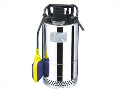 DXGB-700型 電動洗消水排污泵廠家**價格低
