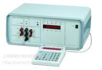 波蘭CALMET校準器測試儀,分析儀等儀器