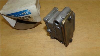 bendix空壓機229990用過濾器呼吸閥226469