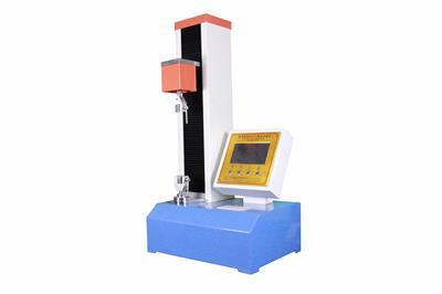 東莞市勤達儀器QD-3101電腦控制伺服材料試驗機